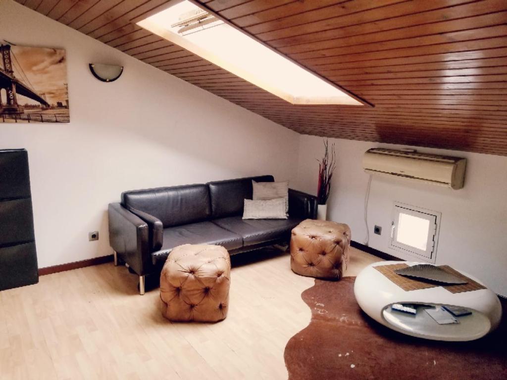 Apartment 2 Calle Del Correo Madrid Spain Booking Com