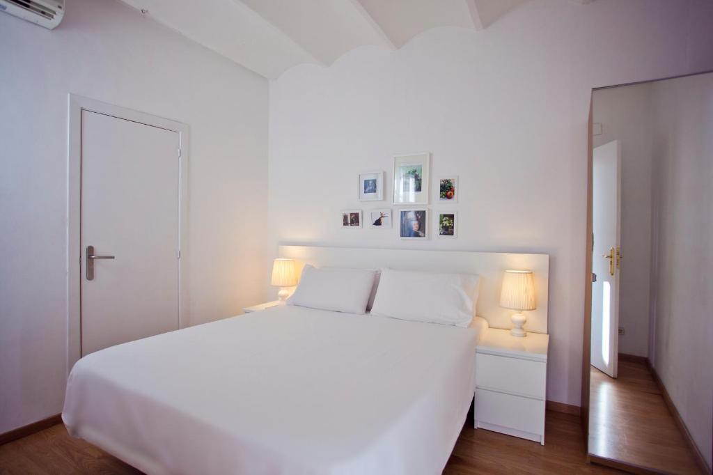 Ramblas Apartments imagen