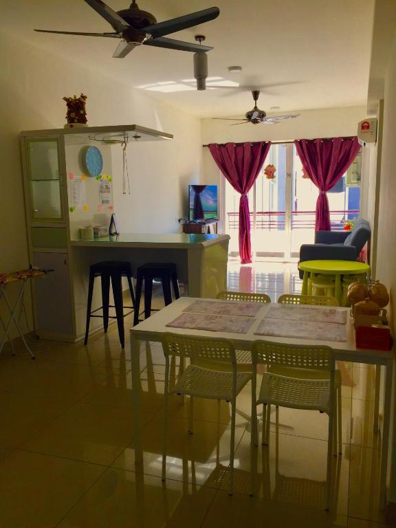 Hotels Near Ipoh Parade - Book The Closest Hotels