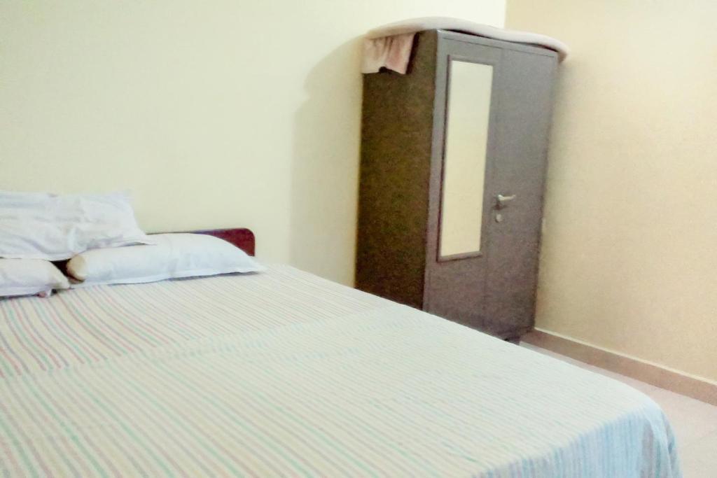 Homestay Near Calangute Beach Goa By Guesthouser 36983 India