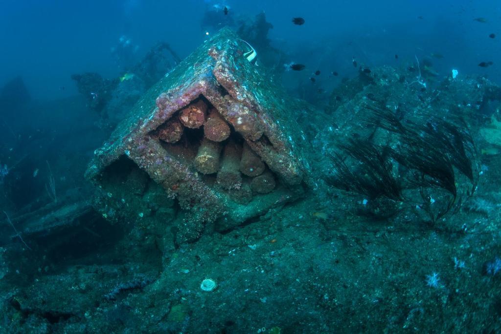 deep sea resort batticaloa sri lanka booking com