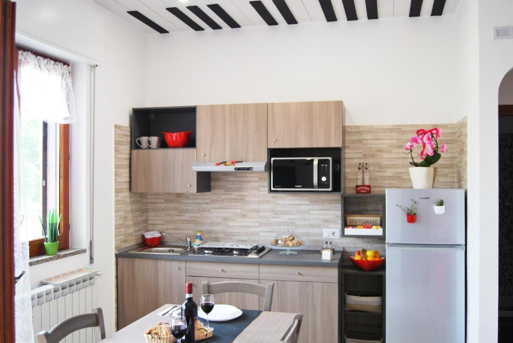 Vasca Da Bagno Jazz : Jazz & blues apartments agerola u2013 prezzi aggiornati per il 2018