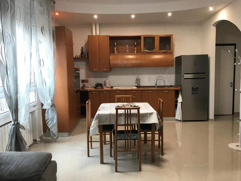 B&B Appartamento Anna 2, Bologna – Prezzi aggiornati per il 2019