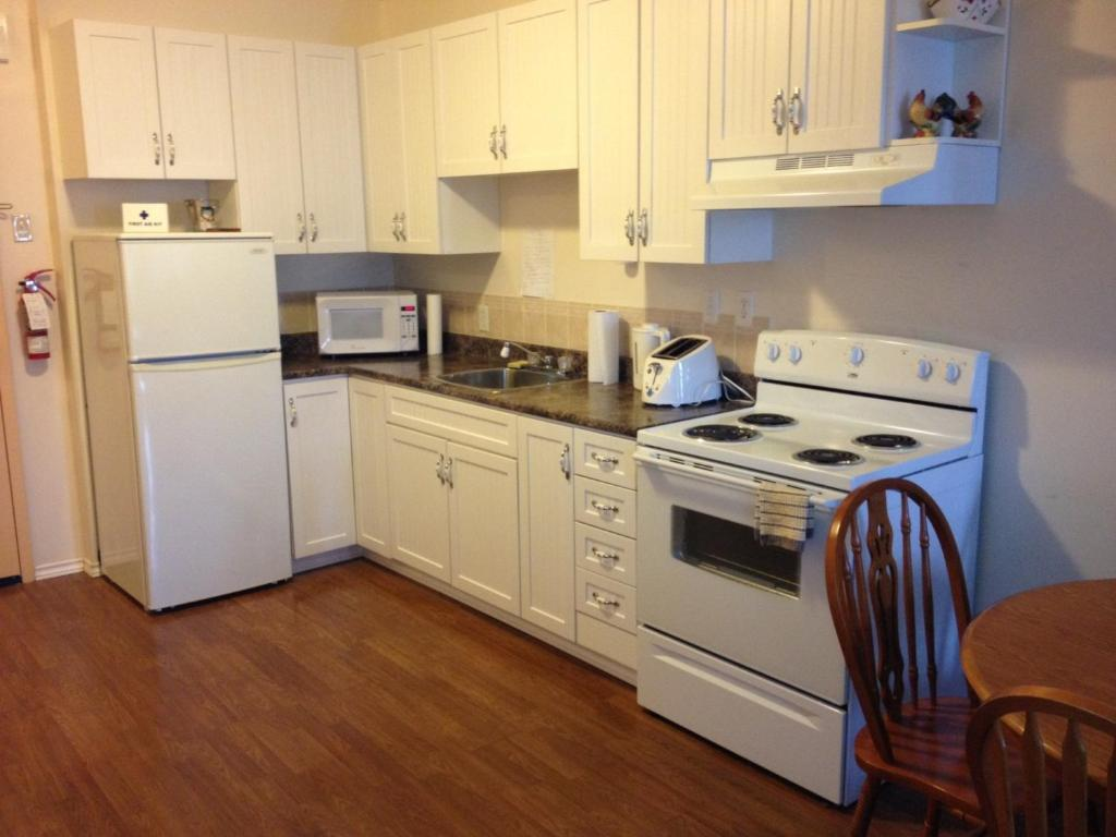 Apartments In Pouch Cove Newfoundland And Labrador