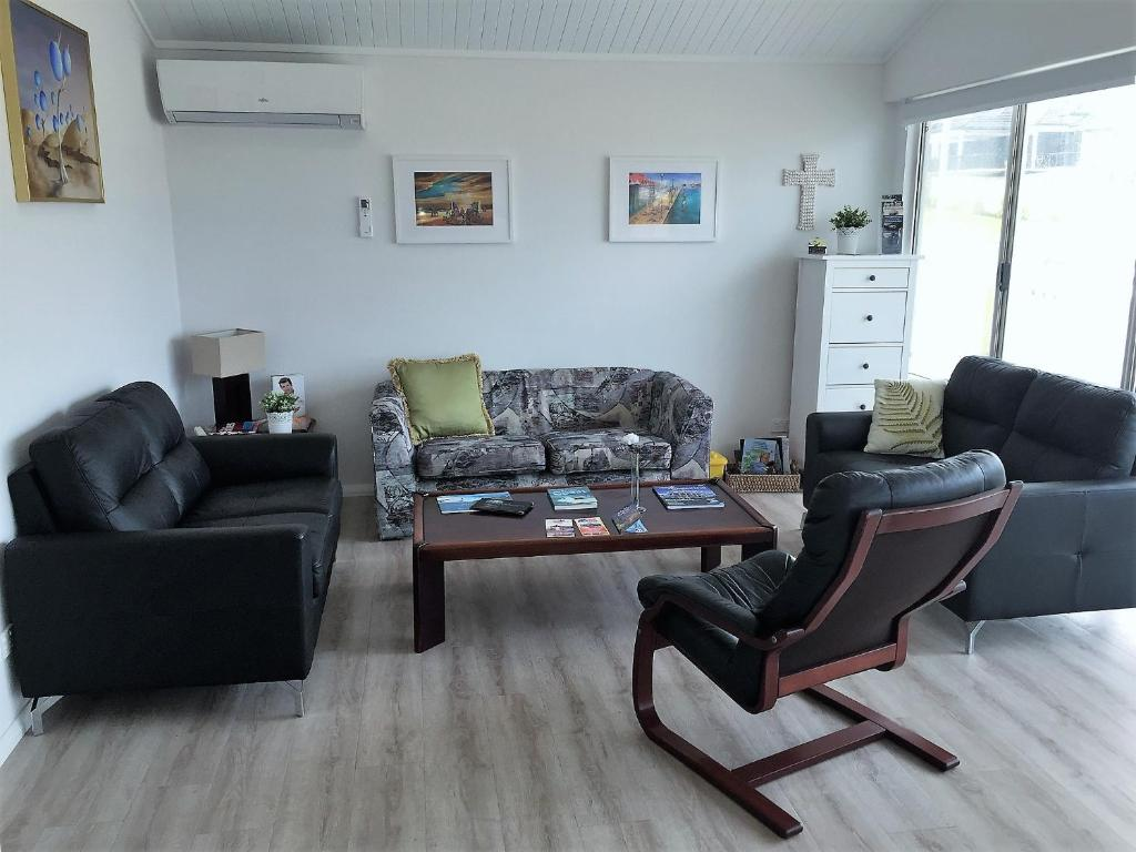 North Beach BnB, Perth – Updated 2018 Prices