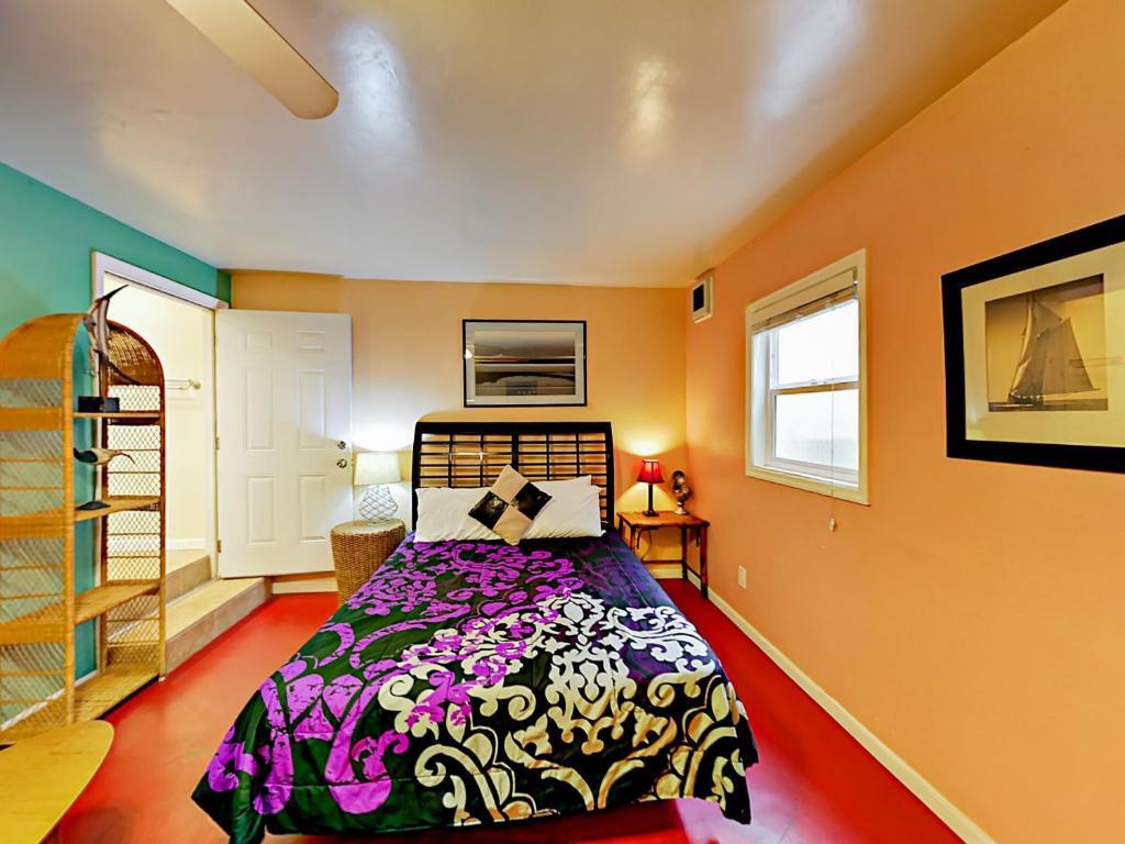 apartment mission beach studio apts san diego ca booking com