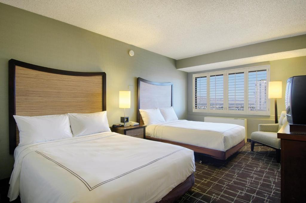 fl rooms casino hotel las ada westin view in new vegas the room spa