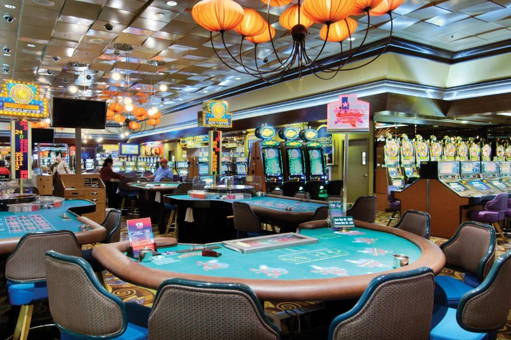 fremont hotel and casino las vegas nv booking com