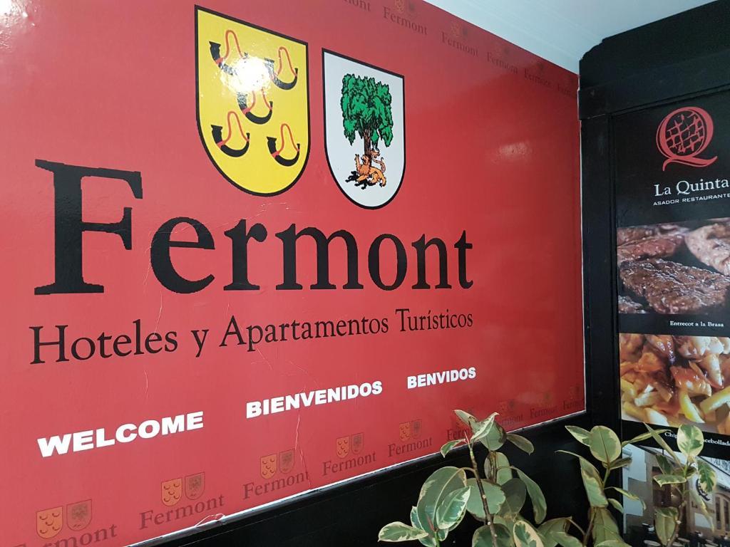 Apartments In Foz Galicia