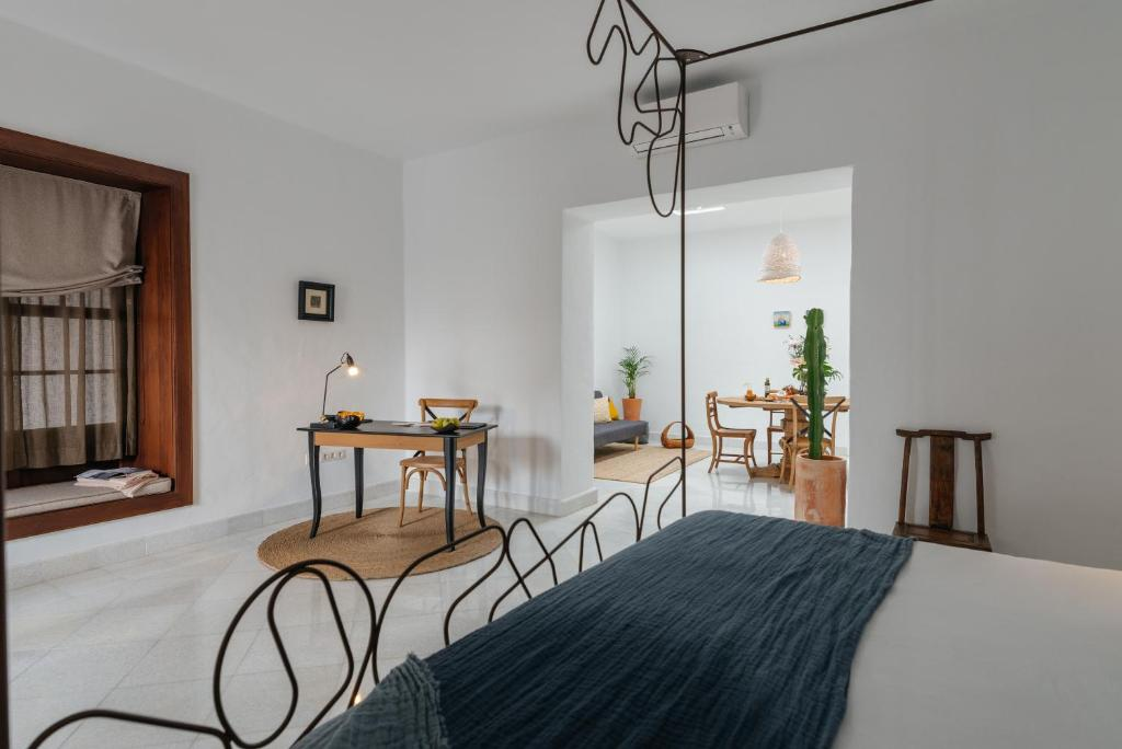 boutique hotels kanarische inseln  95