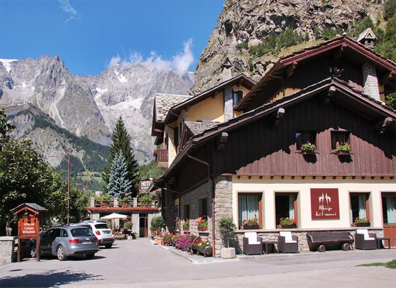 Hotel Dei Camosci, Courmayeur – Prezzi aggiornati per il 2018