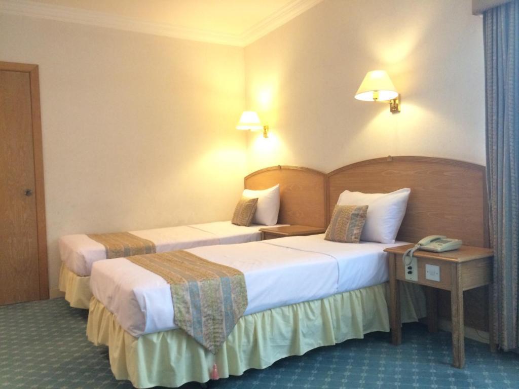 bandar seri begawan hotel niederösterreich