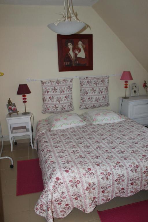 Apartments In Rosamel Nord-pas-de-calais