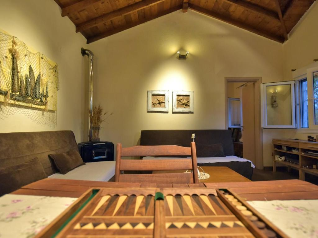 Vacation Home Bella Dora Bright Garden - Halkidiki, Áyios Mámas ...