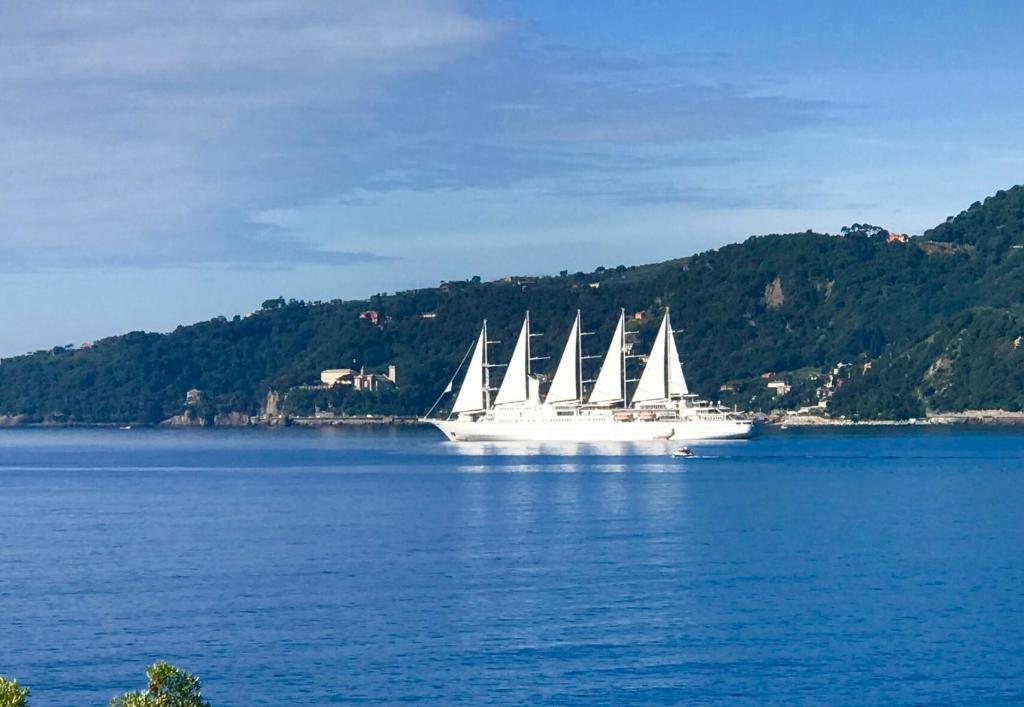 B Bladidi Rapallo Italy Booking Com