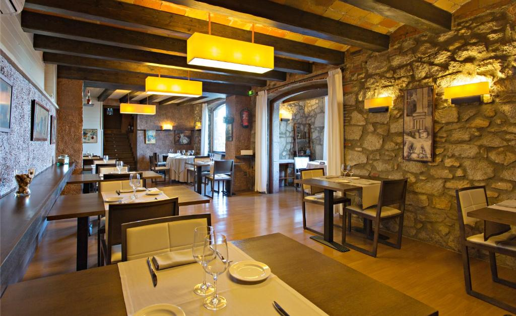 boutique hotels in girona  290