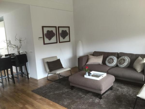Appartamento larens nest paesi bassi laren booking