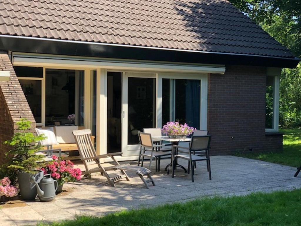 Vacation home buiten leeuwarden netherlands booking