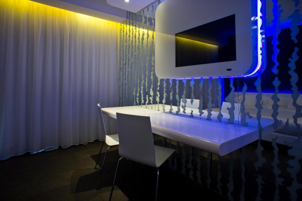 A Point Porto Ercole Resort & Spa, Porto Ercole – Prezzi aggiornati ...