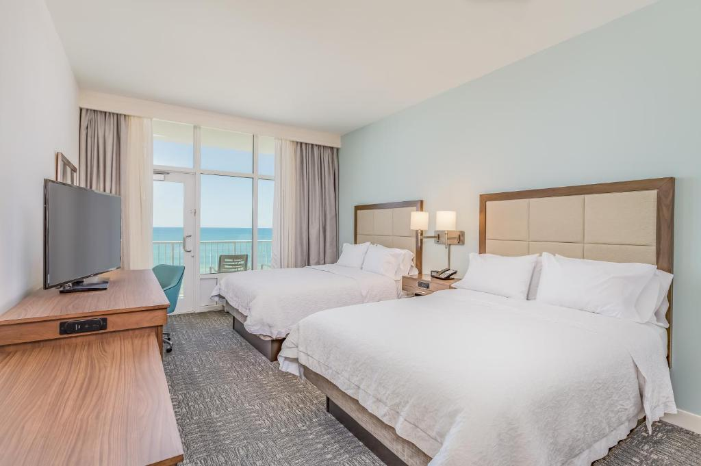 Suites Panama City Beach Beachfront Reserve Now Gallery Image Of This Property