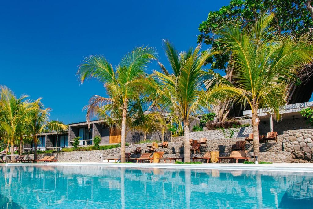 Puro Surf Hotel Reserve now. Gallery image of this property ... e5f10a05236