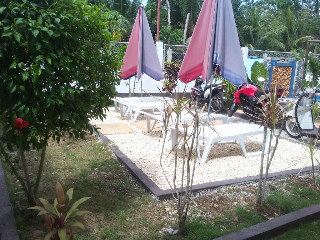Roberto's Resort