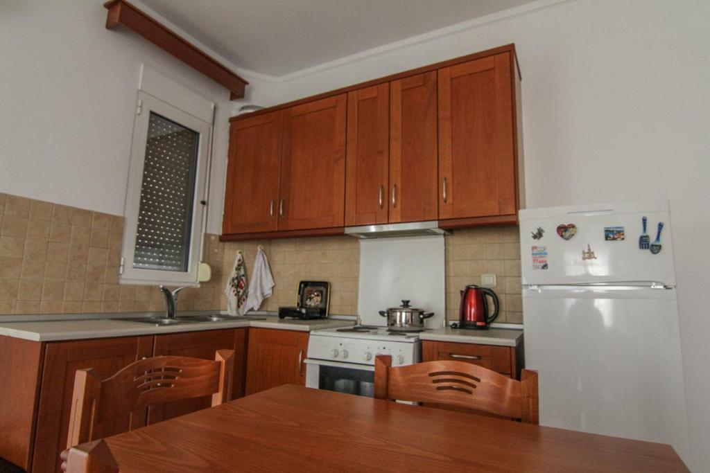 Gallery image of this property ca4e9082090