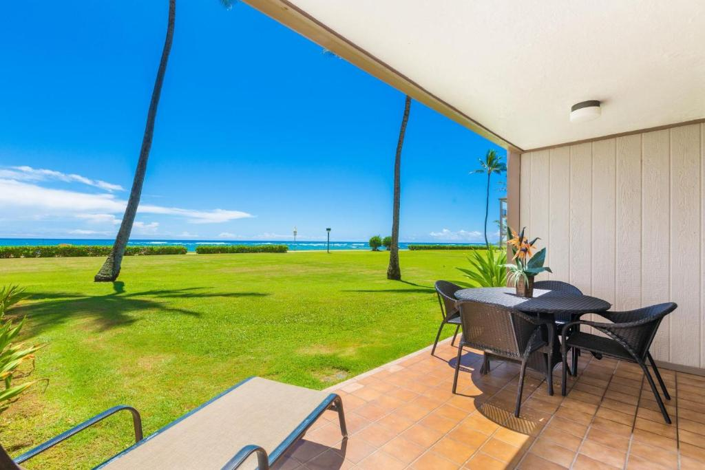 Pono Kai Resort C101, Waipouli – Updated 2018 Prices