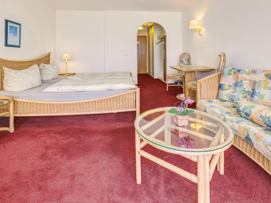 Ostsee Hotel Grossenbrode Germany Booking Com