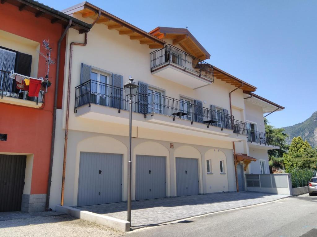 danilo apartments (italien baveno) - booking