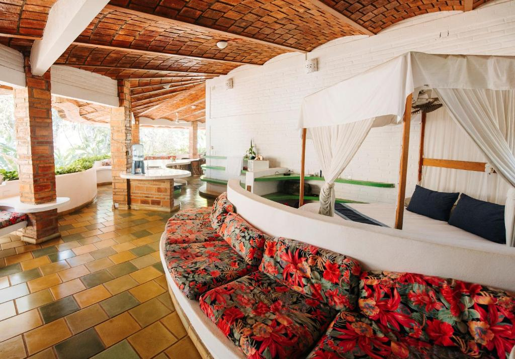 Sayulita Beach House Reserve Now Gallery Image Of This Property