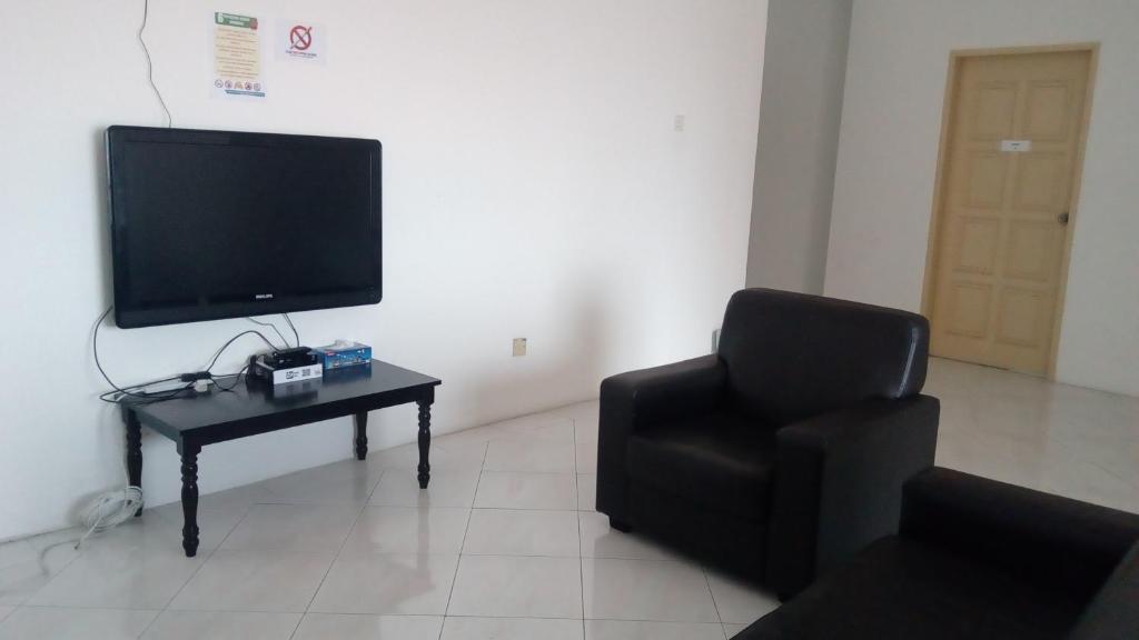 mutiara guest house, kota bahru \u2013 harga terkini 2019
