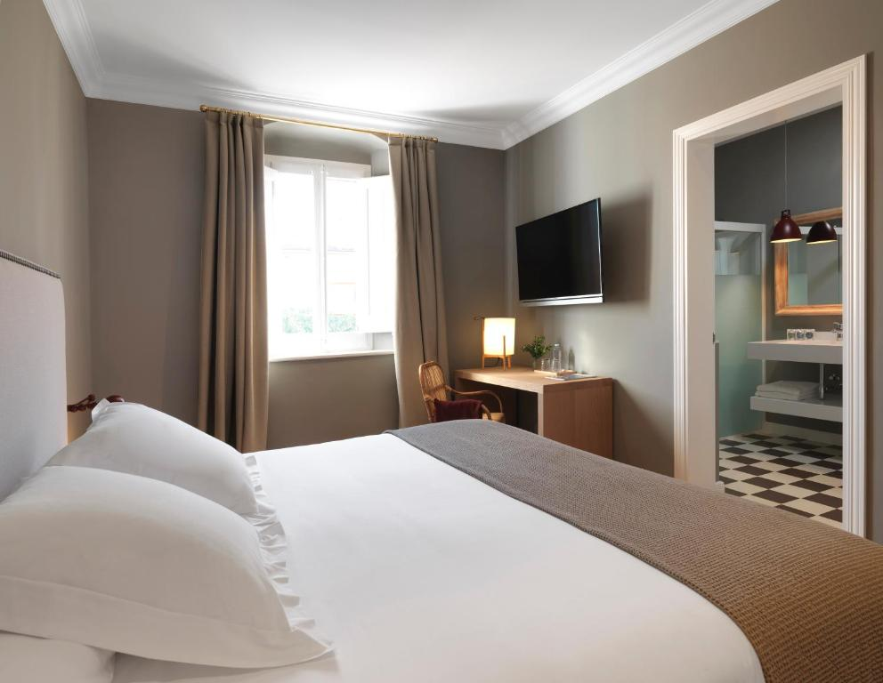 boutique hotels katalonien  242