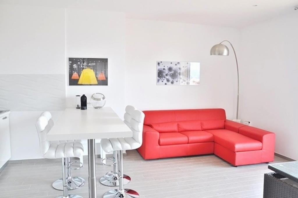 Apartments In Alghero Sardinia