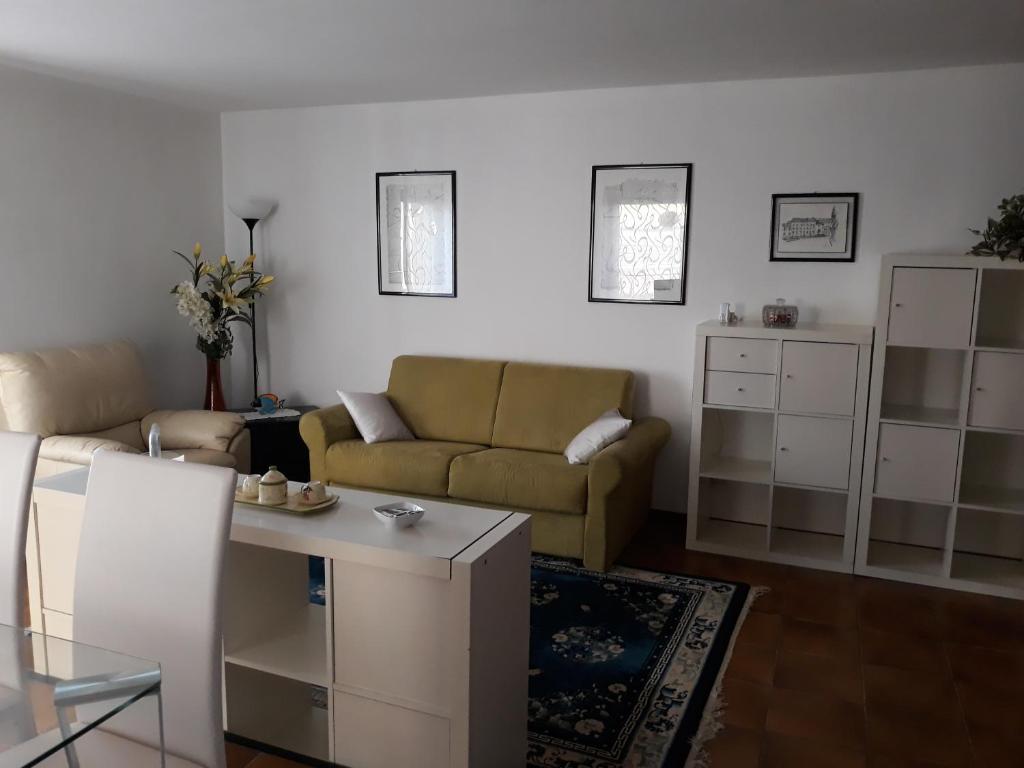 Residenza Cittadella, Verona – Prezzi aggiornati per il 2019