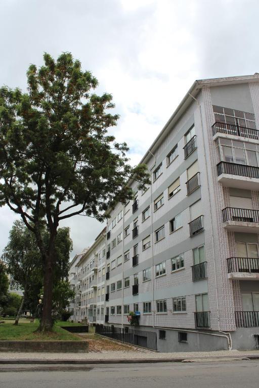 bairro do liceu aveiro mapa Hotel Your room Bairro do Liceu (Portugal Aveiro)   Booking.com bairro do liceu aveiro mapa