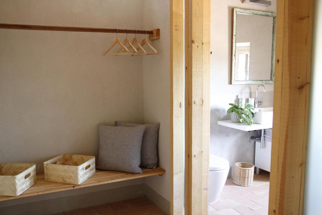 casas rurales con encanto en cataluña  149