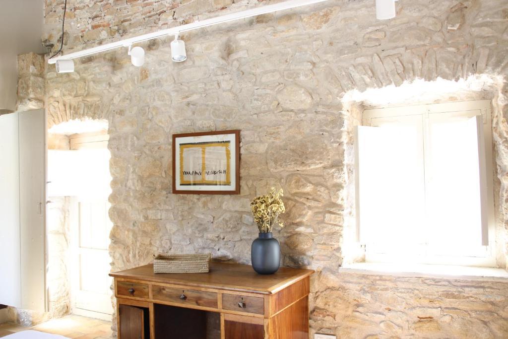 casas rurales con encanto en cataluña  143