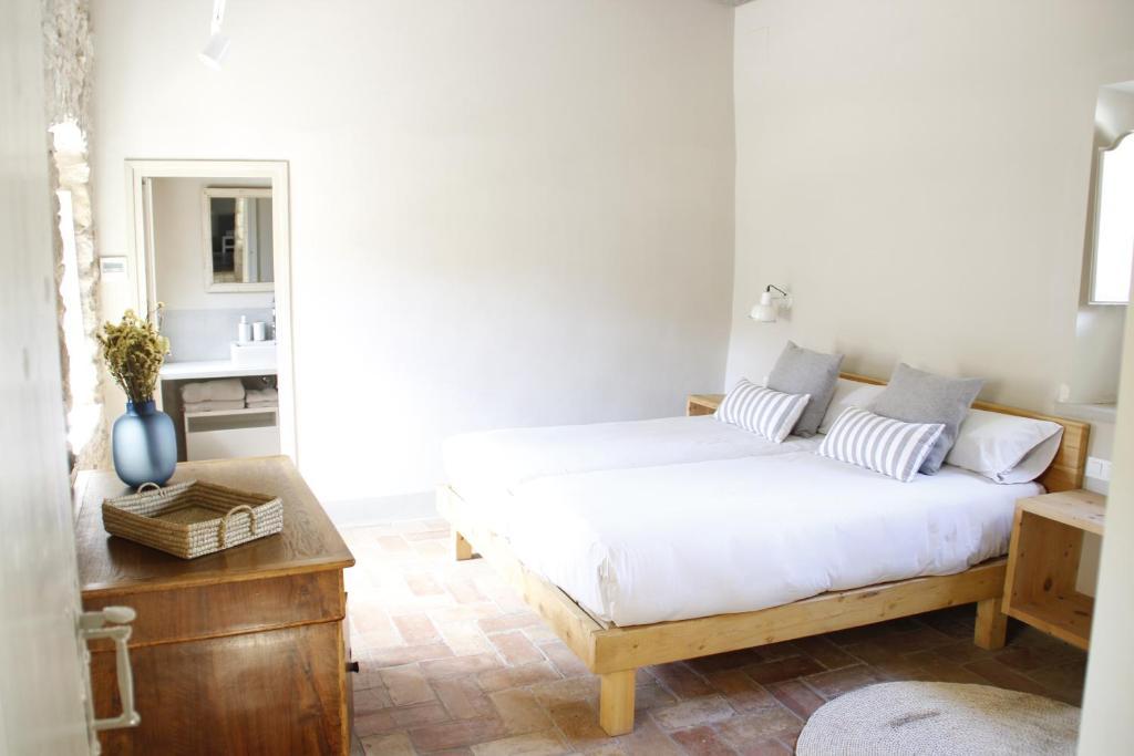 casas rurales con encanto en cataluña  151