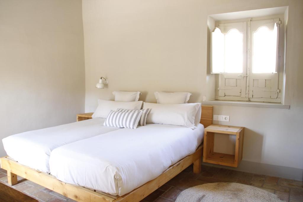 casas rurales con encanto en cataluña  142