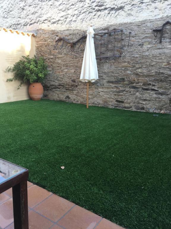 Apartments In Malpartida De Plasencia Extremadura