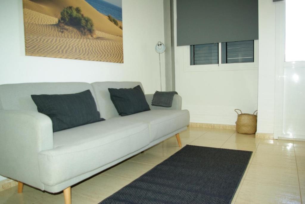Casa del Mar Arinaga, Arinaga – Updated 2019 Prices