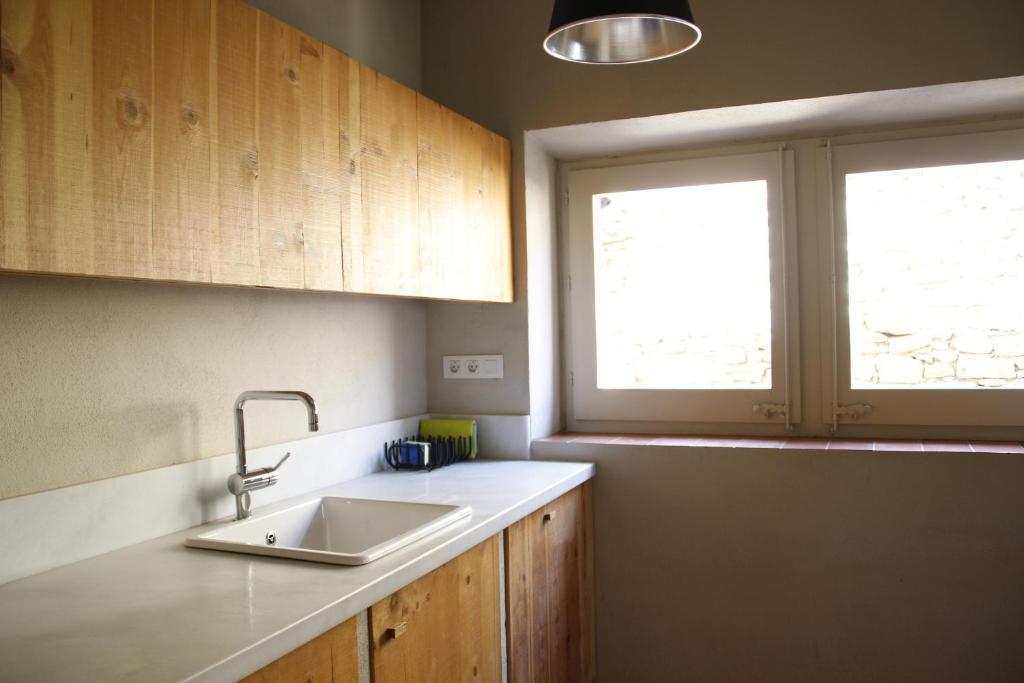 casas rurales con encanto en cataluña  156