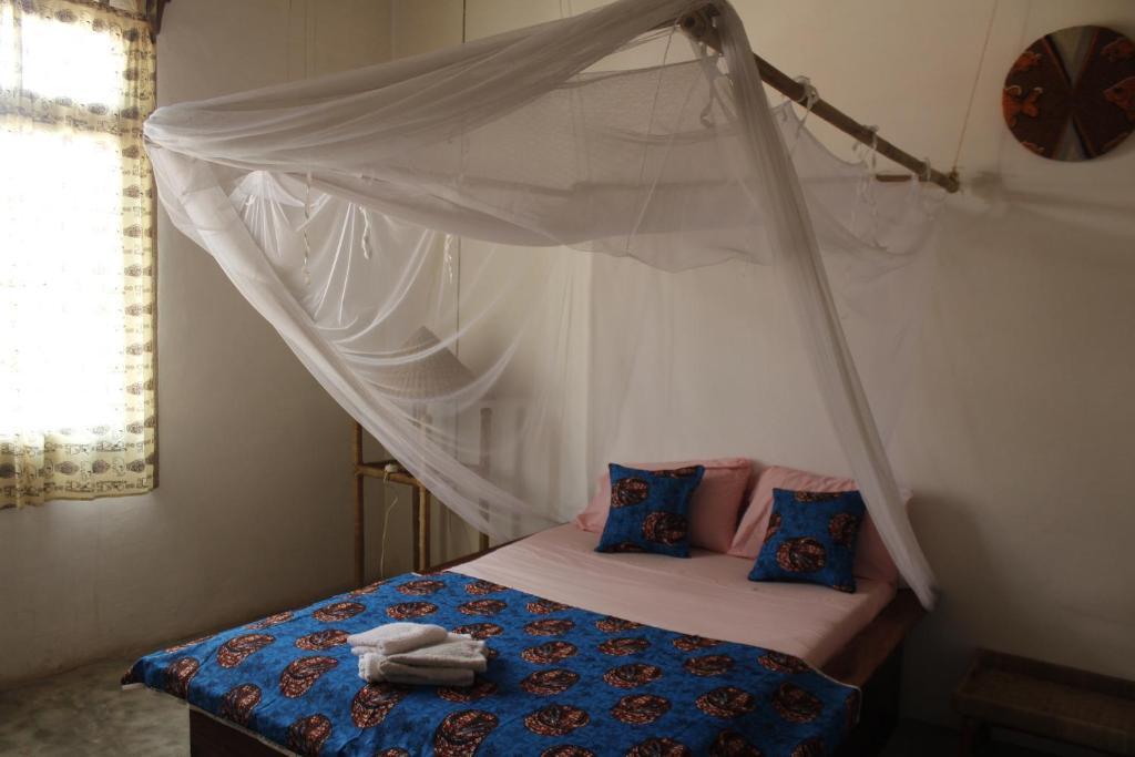 Camera Da Letto Stile Harry Potter : Tende da camera da letto stile provenzale camera scorza gialla con
