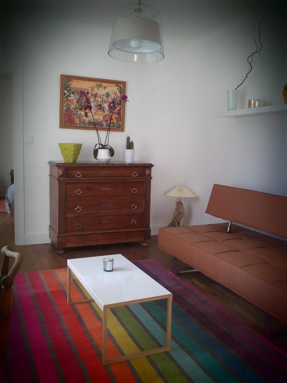 chambre d 39 h tes villa les tilleuls frankrijk millau