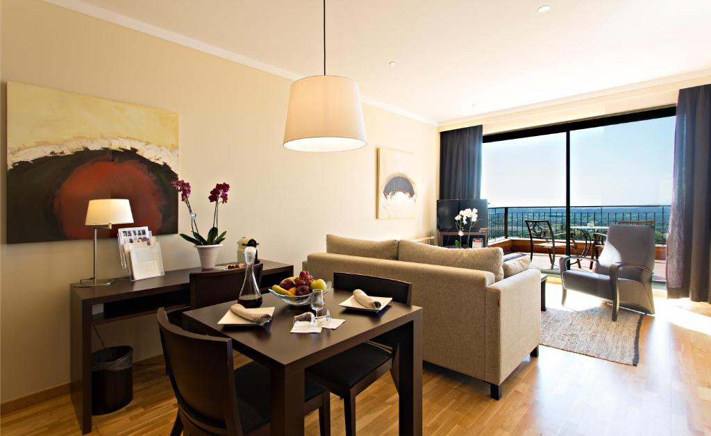 boutique hotels in girona  280