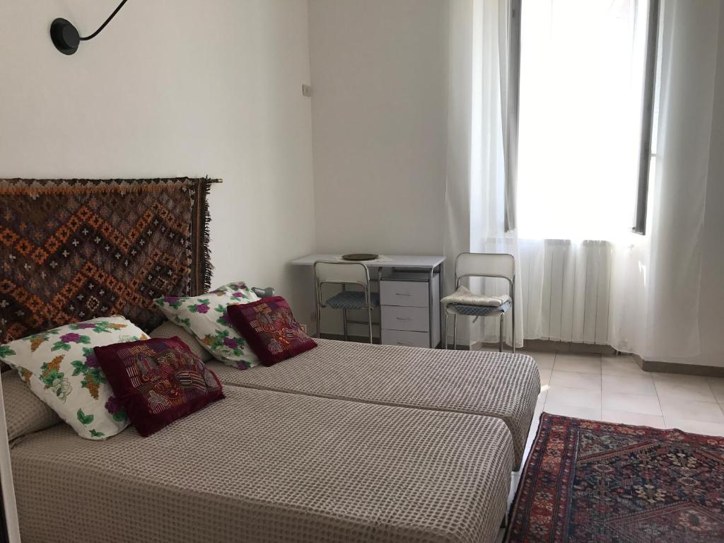 Appartamento case rosse verbania u2013 prezzi aggiornati per il 2018