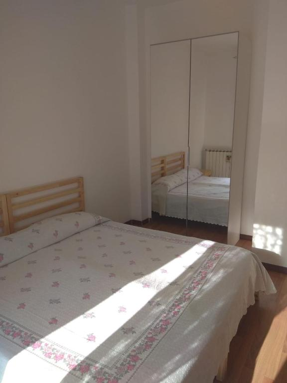 Apartment Casa alle porte di Milano, Vimodrone, Italy - Booking.com