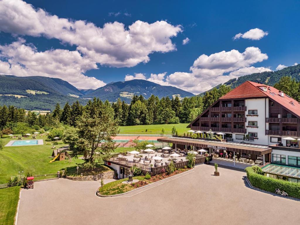 Bruneck / Brunico - Home | Facebook