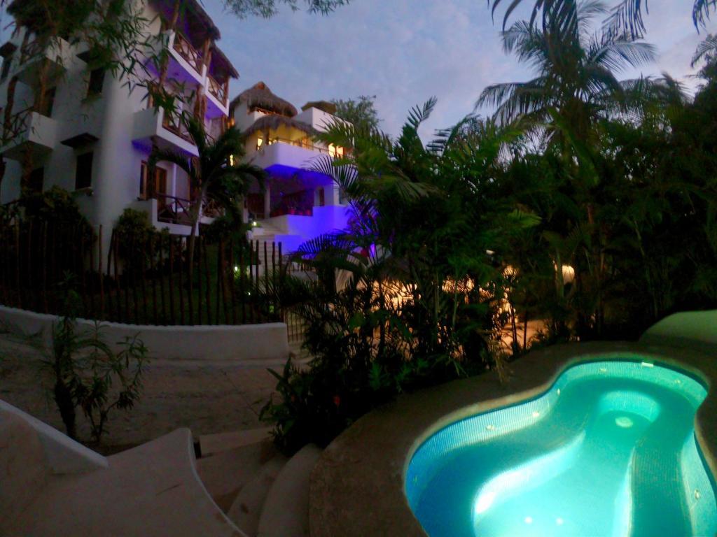 Sayulita Mexico Map Google.Mar Y Suenos Apartments Sayulita Mexico Booking Com